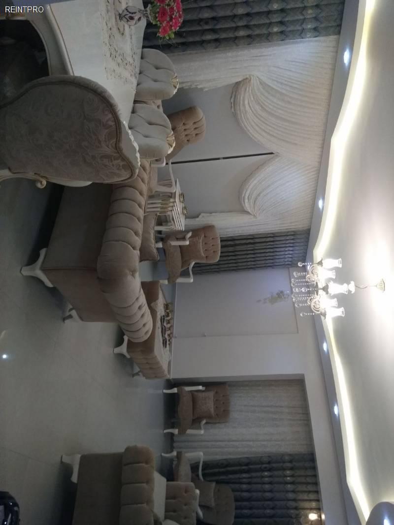 Building FOR SALE Türkiye Hatay Defne hatay Property Owner $4503