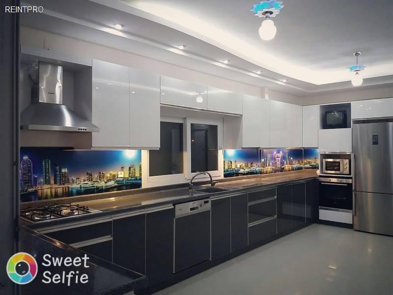 Building FOR SALE Türkiye Hatay Defne hatay Property Owner $4506