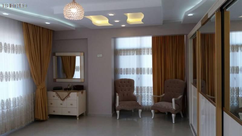 Building FOR SALE Türkiye Hatay Defne hatay Property Owner $4507