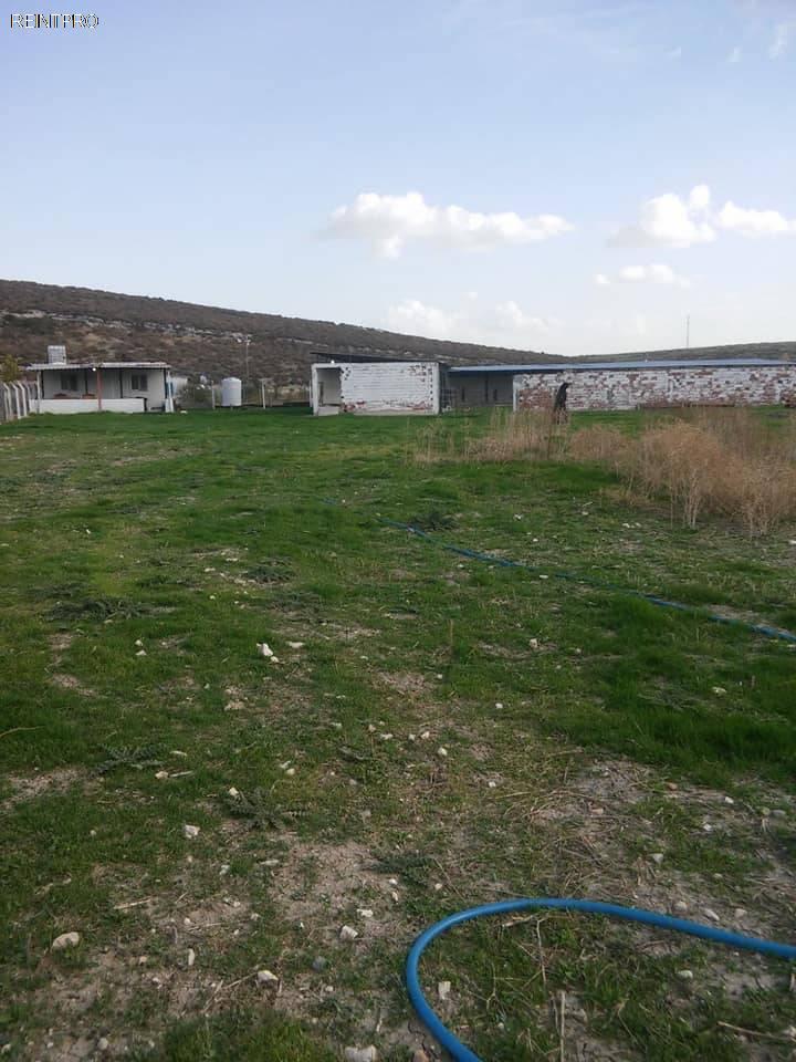 Lands FOR SALE Türkiye Izmir FOÇA Real Estate Agents $660007