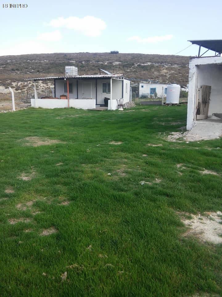 Lands FOR SALE Türkiye Izmir FOÇA Real Estate Agents $660003