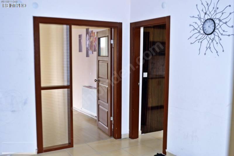 Apartment  FOR SALE Türkiye  Kayseri