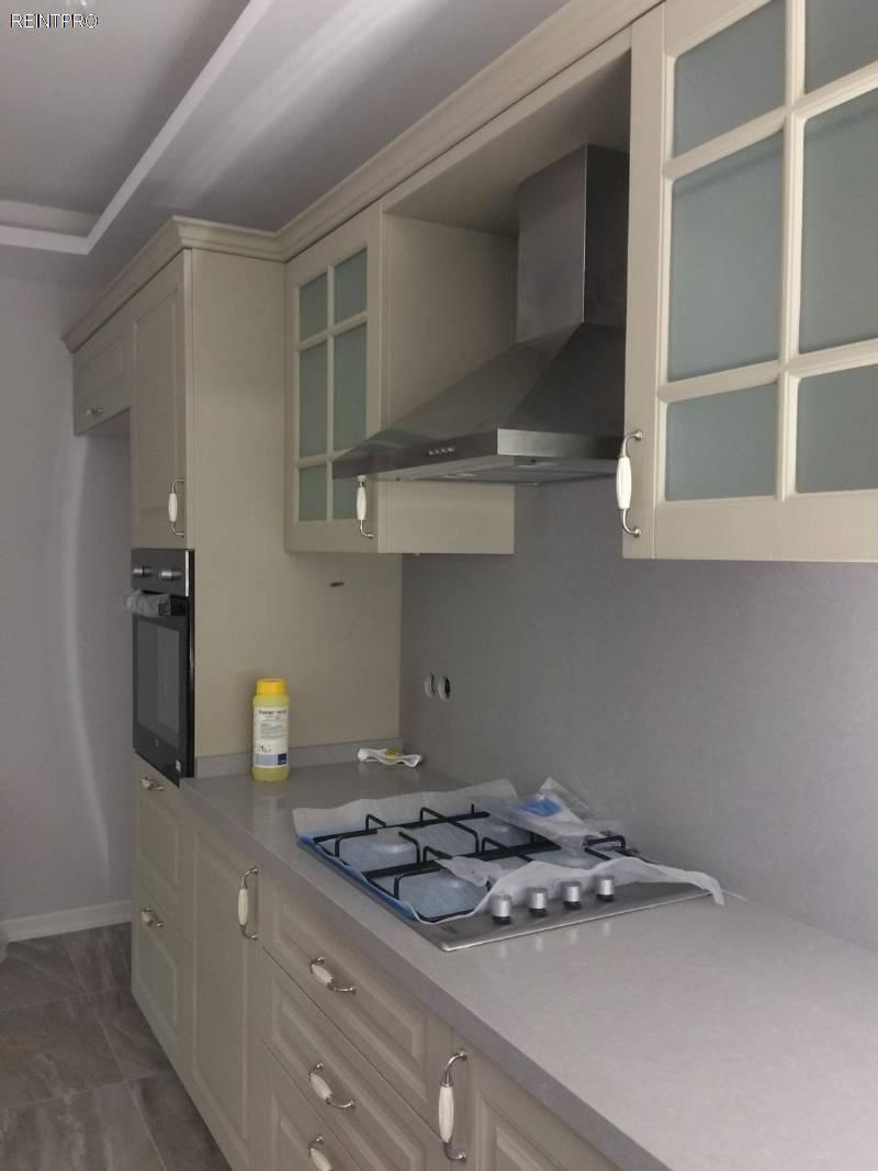 独立屋 销售 Türkiye的 Mugla MARMARİS ÇAMDİBİ 地产代理 $2400007