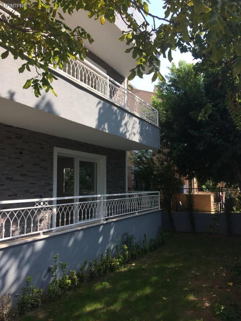 独立屋 销售 Türkiye的 Mugla MARMARİS ÇAMDİBİ 地产代理 $2400003