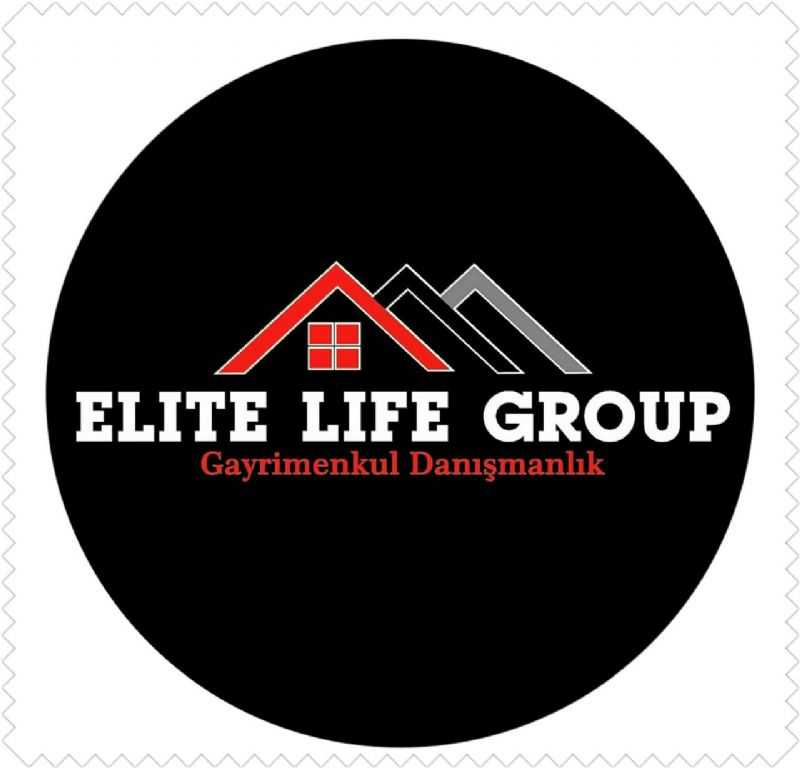 Elite Life Group Gayrimenkul