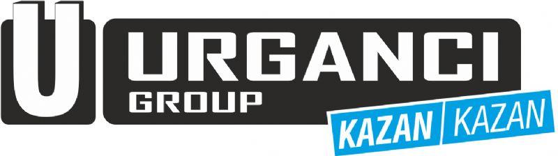 urgancı group