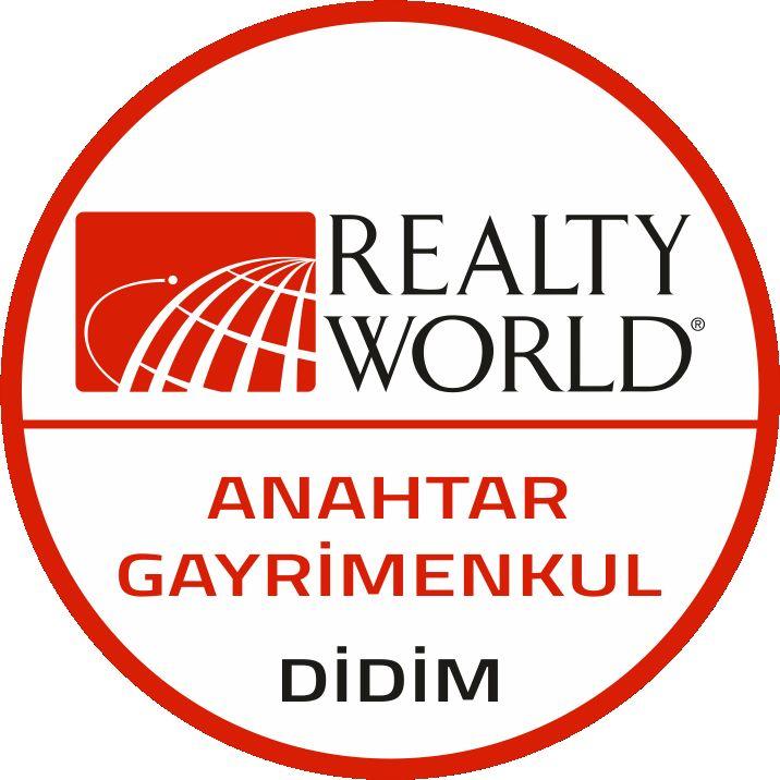Realty World Anahtar Gayrimenkul