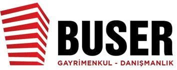 Buser Gayrimenkul