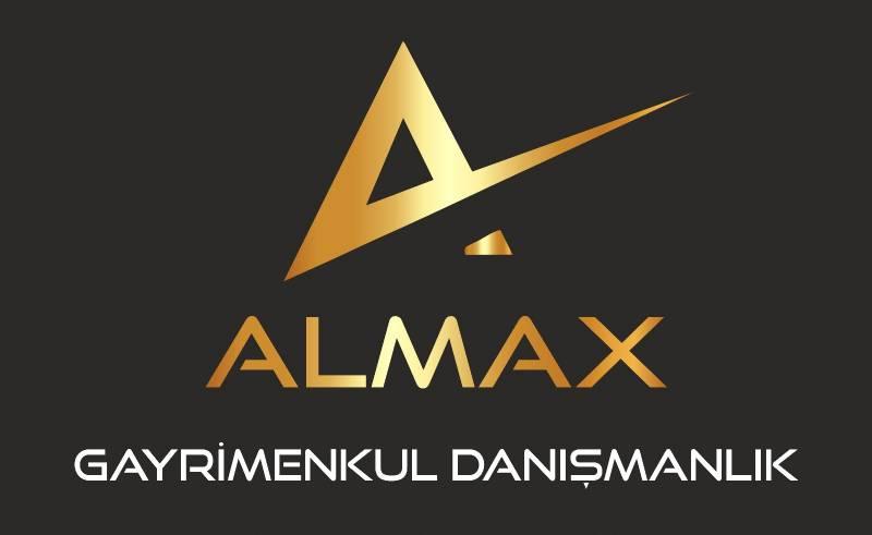 ALMAX GAYRİMENKUL DANIŞMANLIK