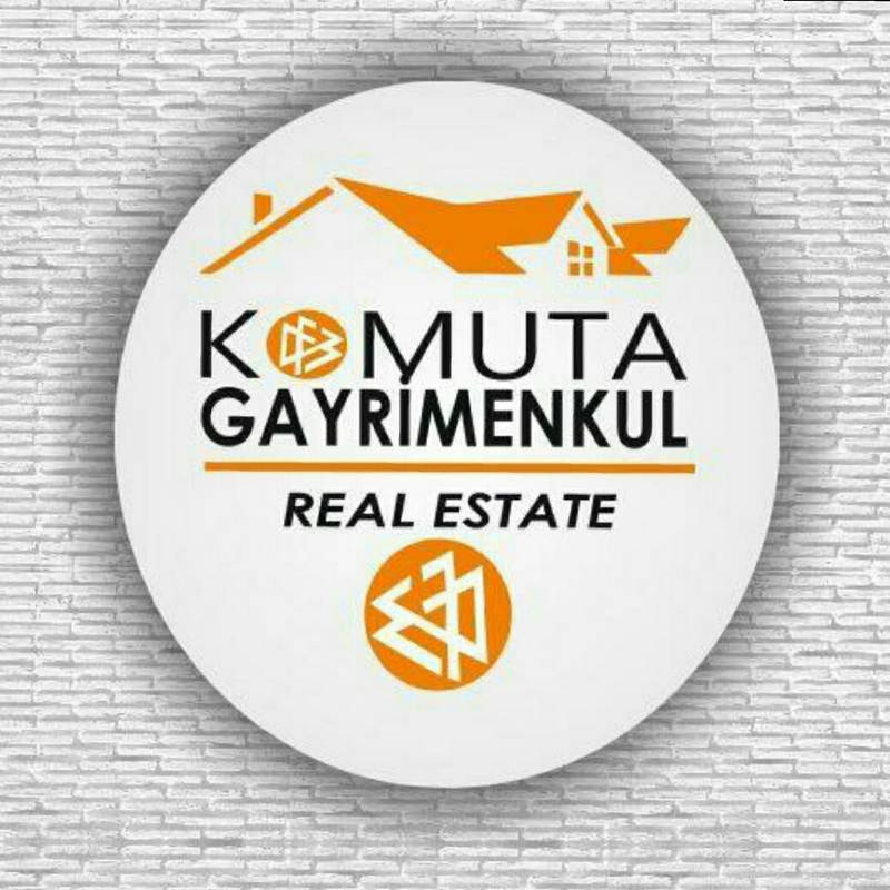 Komuta Real Estate