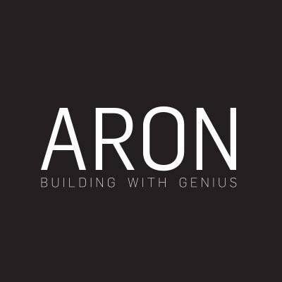 Aron Müteahhitlik