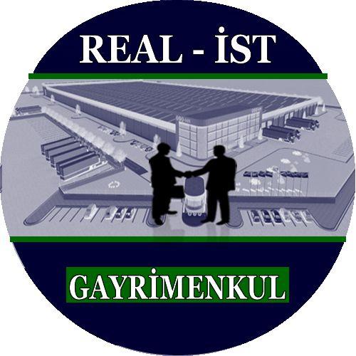 Real - Estate