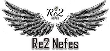 Re2 Nefes