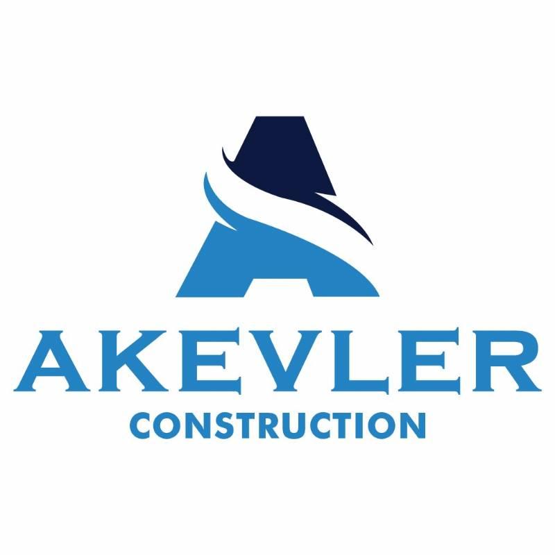Akevler Construction