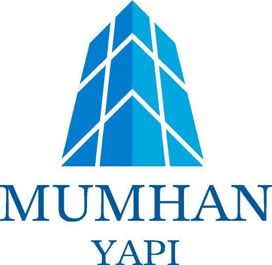 MUMHAN YAPI
