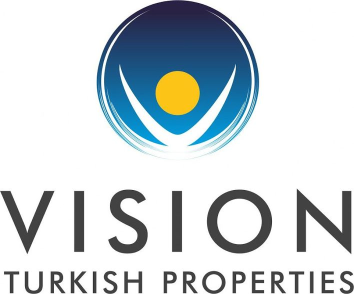 Vision Turkish Properties